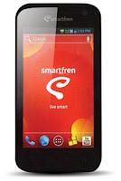 Smartfren Andromax-i AD683G  Panduan Memilih Dan Membeli Ponsel Dan Tablet Image