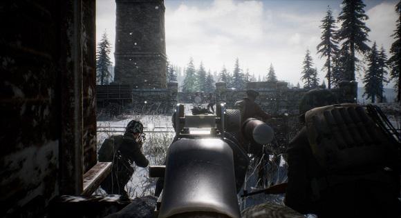 battlerush-ardennes-assault-pc-screenshot-katarakt-tedavisi.com-4