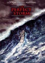 Perfect+Storm +full +movie+ free +online