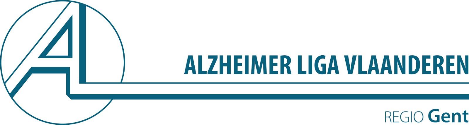 Alzheimerliga