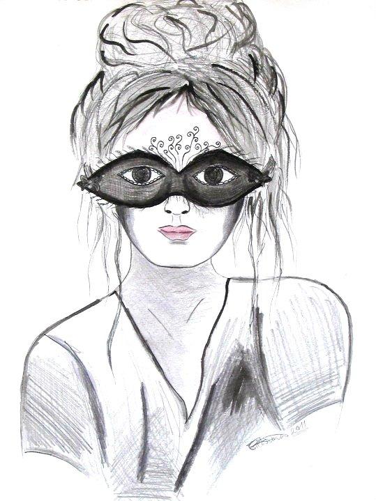 Life Masquerade