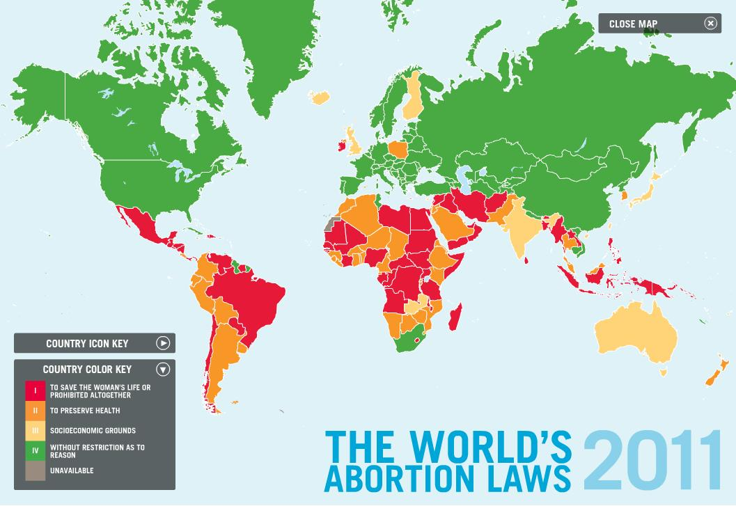 abortion laws in france essays After writing about abortion and public opinion in sunday such a policy would be similar to the laws in several european countries, like france.