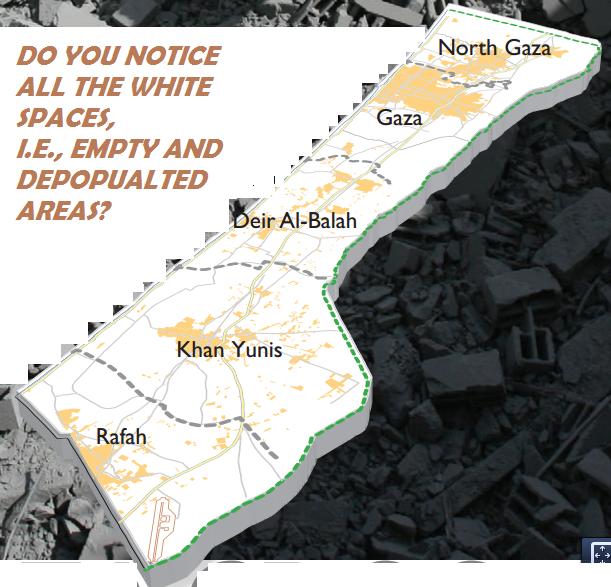 Hamas Lying? Surprise, Surprise