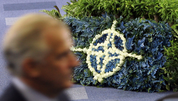 Stratfor: Russia will Not Allow a Color Revolution,...