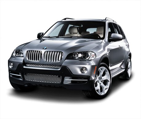 bmw x5 2013 photos