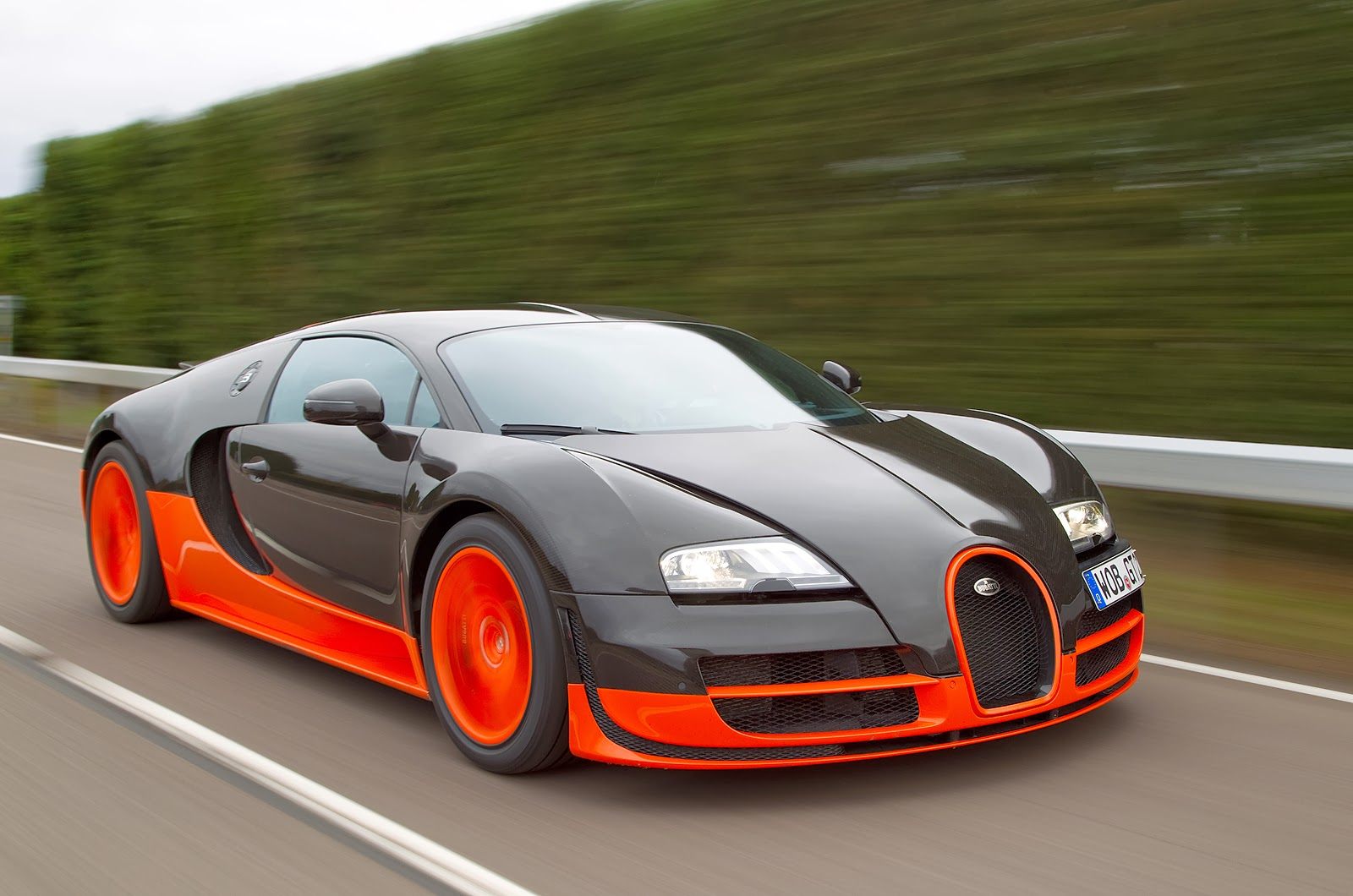 top 10 most expensive cars in the world 2013 we obsessively cover the auto. Black Bedroom Furniture Sets. Home Design Ideas
