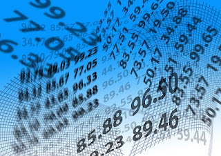Sedikit mengenal saham