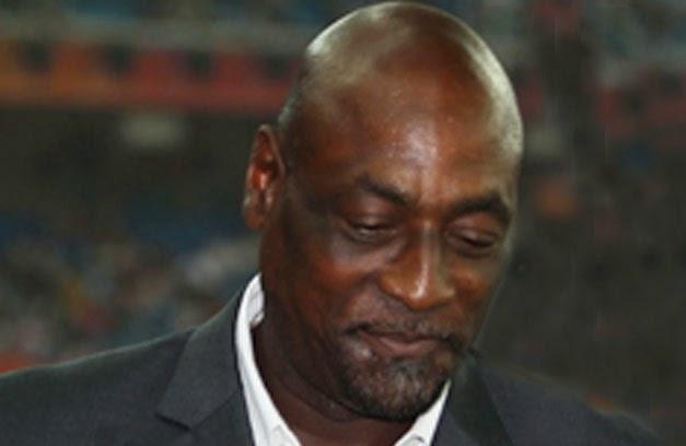 West Indies Cricket Team Captain West Indies Cricketer Sir Viv