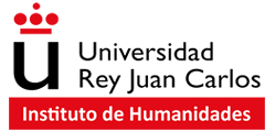 Instituto de Humanidades
