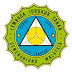 Jawatan Kosong Lembaga Jurukur Tanah – 15 Julai 2015
