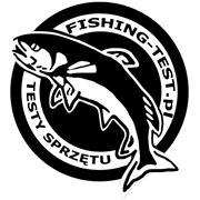 Portal fishing-test.pl