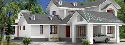 http://www.ezheights.com/Property-For-Sale/villa-for-sale-/in/dubai/ct-6W2I/