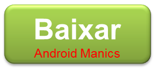 [18 MB] Teclado do Android L Android Manics_3.1.20009.apk