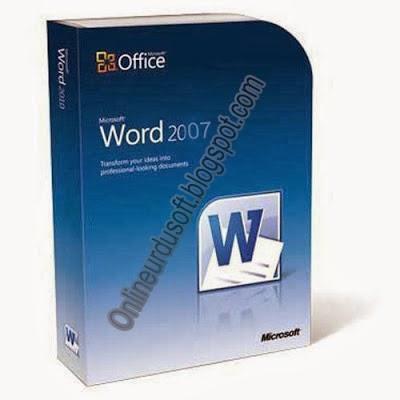 Design Microsoft Word Microsoft Word 2007 Free