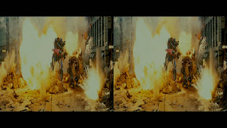 001 Transformers 3 Bluray 3D 1080p Dual Áudio