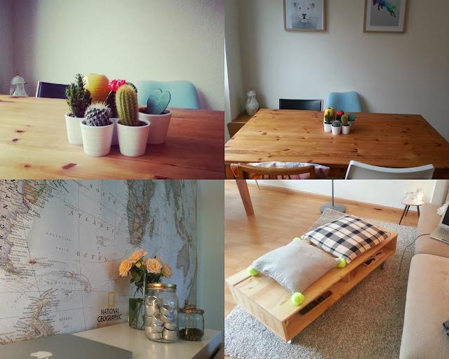 vida nullvier die tine wittler in uns i wochenend geplauder. Black Bedroom Furniture Sets. Home Design Ideas