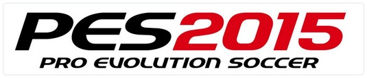 Pro Evolution Soccer (PES) 2015 Game Free Download