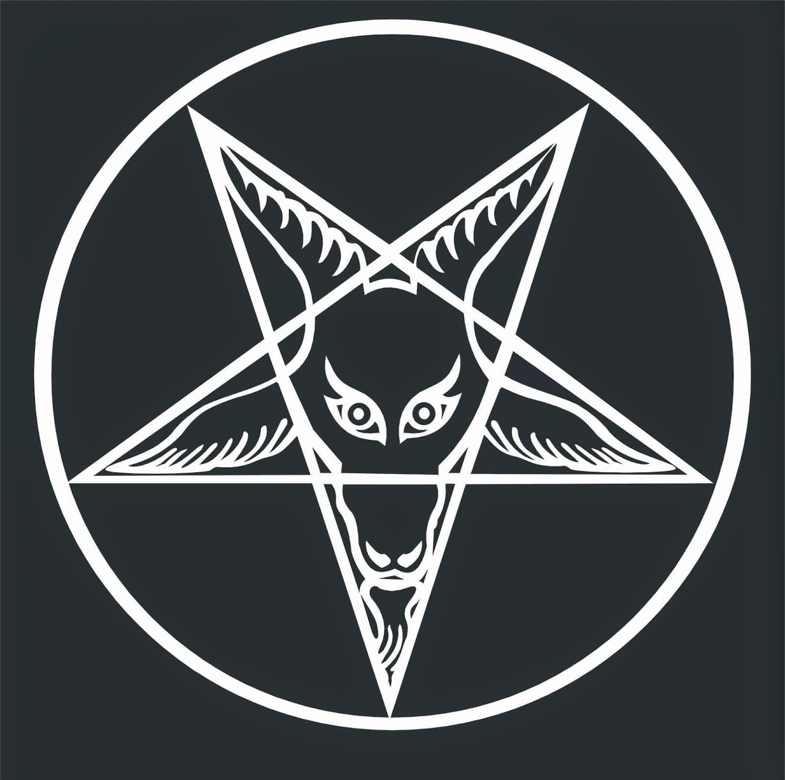 Lucifer Malaikat: Kumpulan Celotehan Mahasiswa Ayap