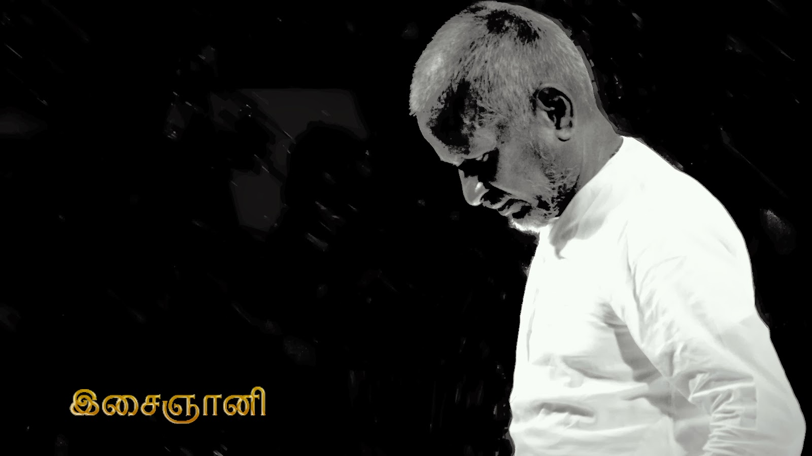 Born And Brought Up In An Obscure Village Near Kambam Southern Tamil Nadu Ilayaraja Became The First Asian To Score A Symphony For London