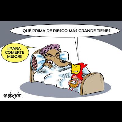 Prima_riesgo_lobo