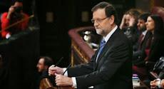 ESPAÑA: El Gobierno lanza otra tarifa plana para los contratos indefinidos.