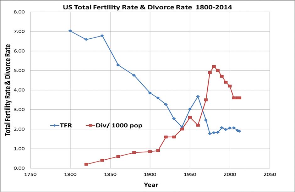Problemas en matrimonios interraciales - Eximbankercom