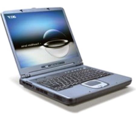 Acer Aspire 1520 драйвера