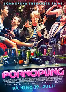 Crack, Back & Sack (2013) Pornopung