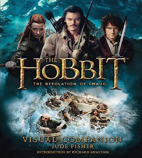 Free Download Film The Hobbit 2 - The Desolation Of Smaug 2013