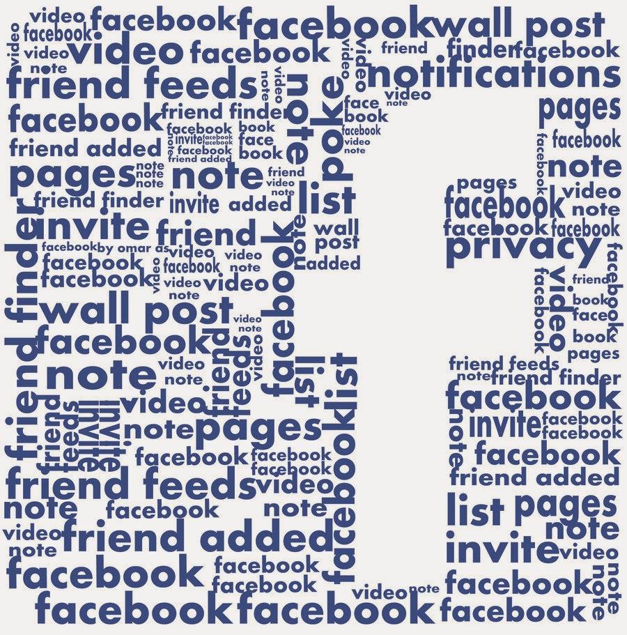 melihat teman yang sering membuka profil facebook