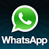 WhatsApp messenger+ v.3.42D Mod and Donate Version [Aandroid]