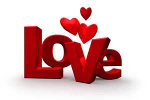 Love SMS, Cute Love SMS, Lovely Love SMS