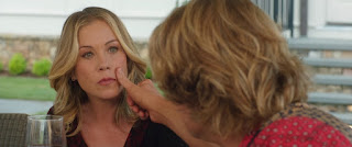 vacation-christina applegate-chris hemsworth