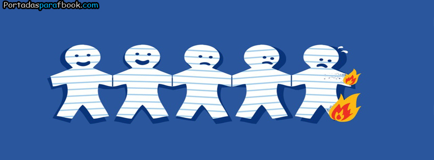 Portadas para el Facebook[Megapost]
