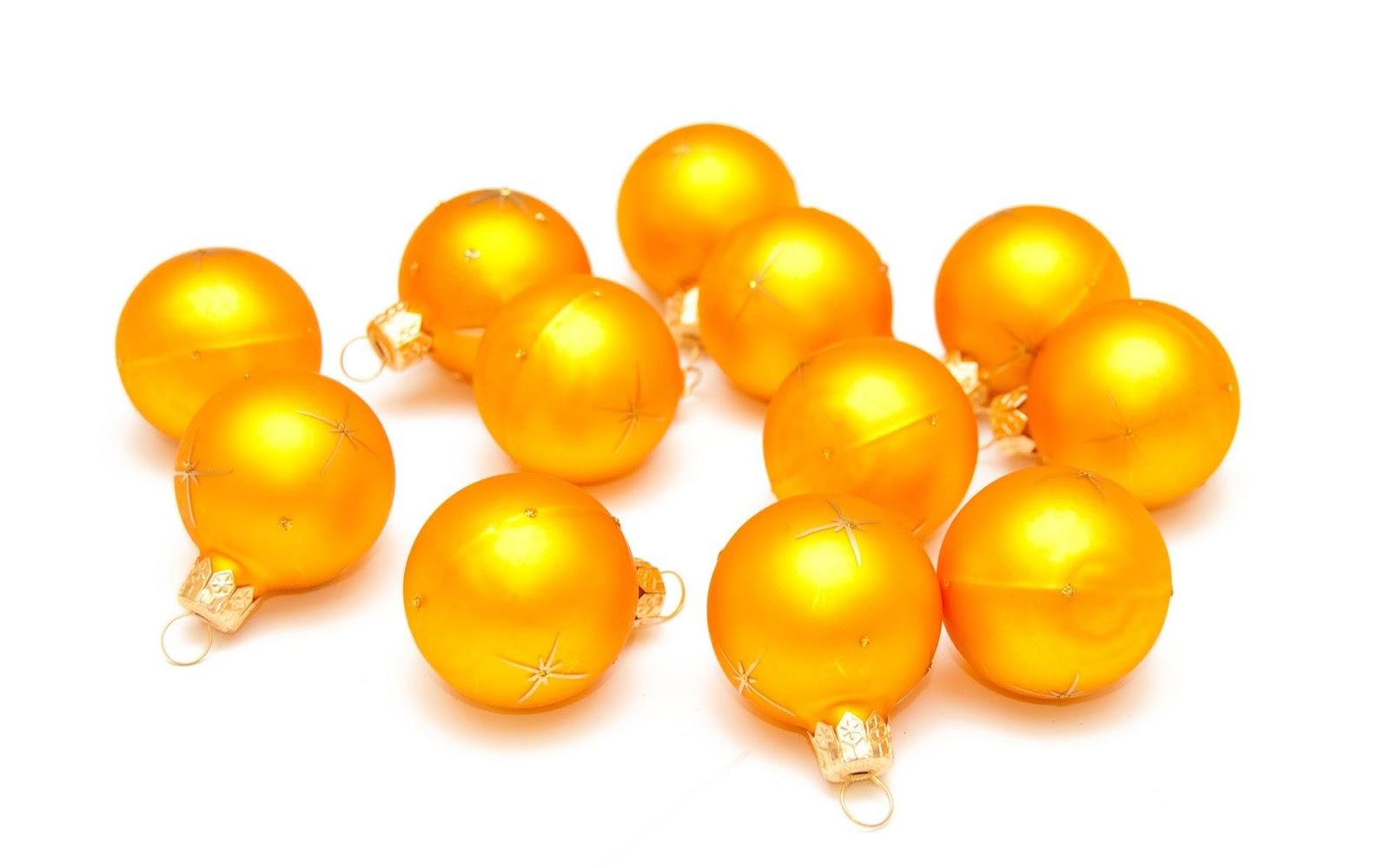 http://1.bp.blogspot.com/-A1zNR_XVB8E/ULfmgyB2ioI/AAAAAAAAFZ8/PXjWGIlEQlQ/s1600/Varias+bolas+Navide%C3%B1as.jpg
