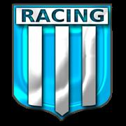 Resultado de imagen para imagenes 180 x 180 racing club