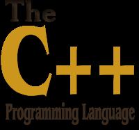 Fungsi String, String pada C++