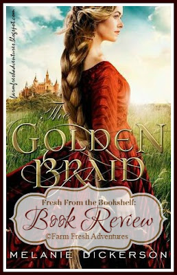 The Golden Braid (Book Review)
