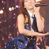 Old Pict of Akimoto Sayaka When She was in AKB48