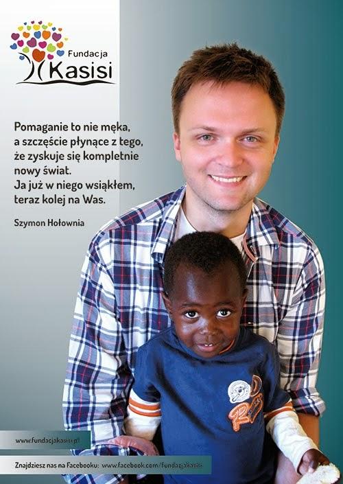 zajrzyjcie do Kasisi :)