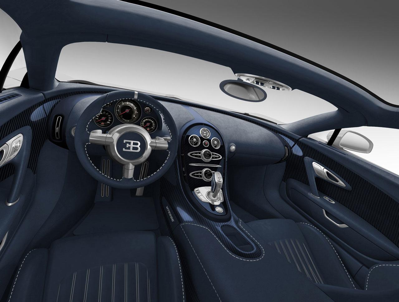 cars model 2013 2014 2015 bugatti brings veyron grand sport vitesse gris rafale to brazil. Black Bedroom Furniture Sets. Home Design Ideas