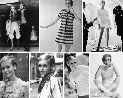 60s+fashion+for+women