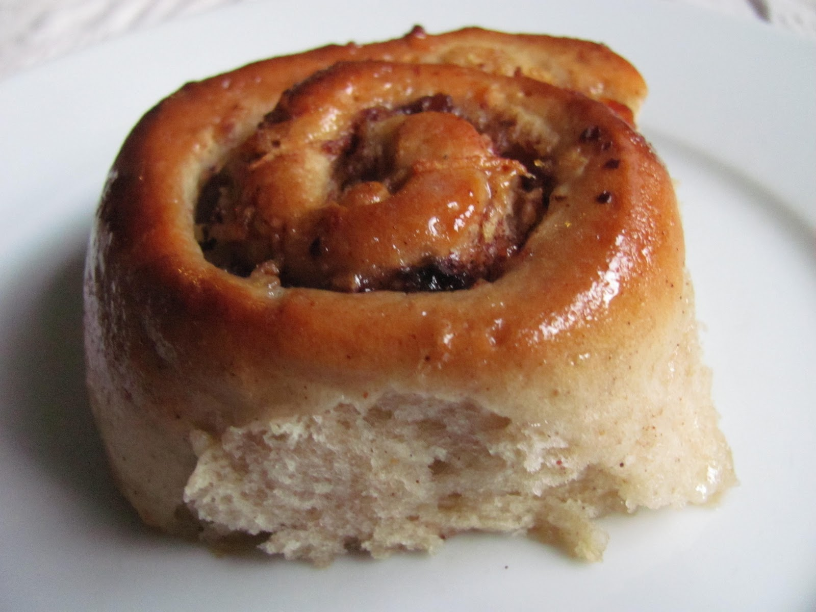 buns ham and cheese buns chelsea buns shopzed chelsea buns recipes