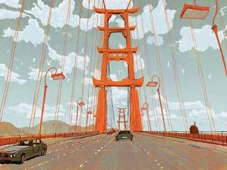 Big Hero 6 Disney animated film animatedfilmreviews.filminspector.com