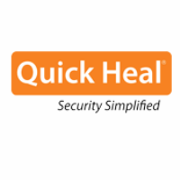 Quick Heal-Walk-in