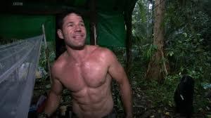 sex hottest nudes
