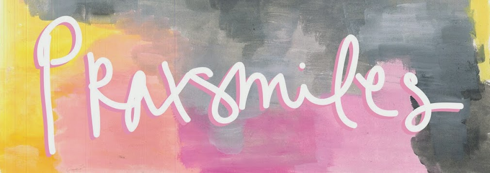 praxsmiles