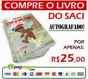 COMPRE O LIVRO ONLINE