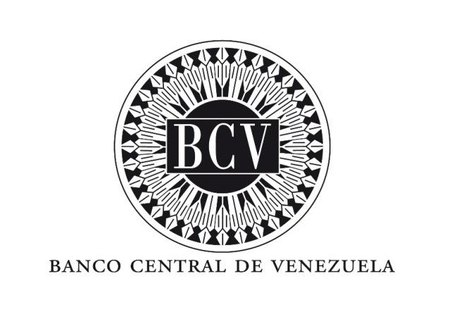 Jubilados en el exterior el bcv tiene informaci n muy valiosa for Banco exterior caracas