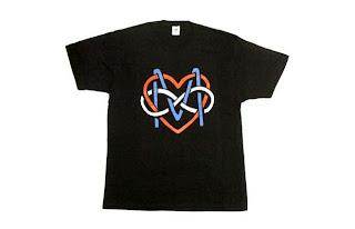 >News // Le T-Shirt A La Mémoire De Dj Mehdi